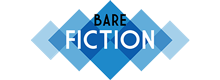 Bare Fiction Magazine logo