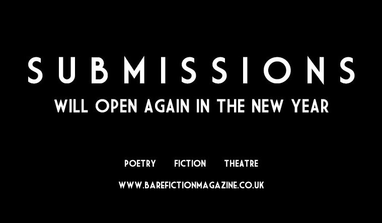 submissions-open-new-year