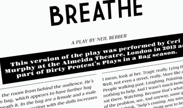 Neil-Bebber-Breathe