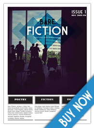 Bare-Fiction-Magazine-Issue-1-Cover