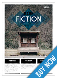 Bare-Fiction-Magazine-Issue-2-Cover