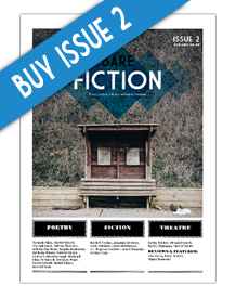 BareFiction+BUY-Issue2