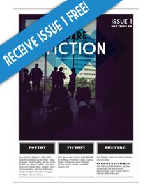 Subscribe to Bare Fiction+Issue1-FREE