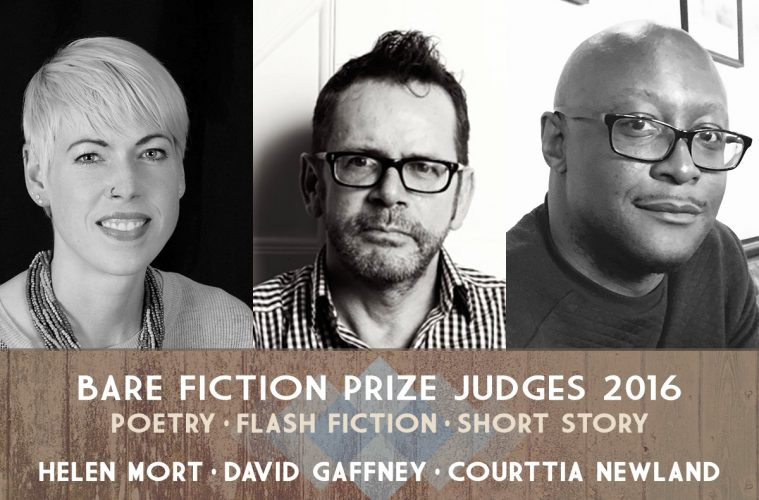 Bare-Fiction-Prize-2016-Judges