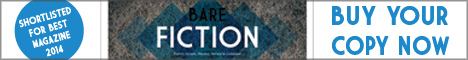 Bare-Fiction-Magazine-Buy-Now-Banner