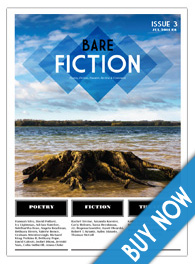 Bare-Fiction-Magazine-Issue-3-Cover