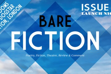 BareFiction-Dogstar-Event