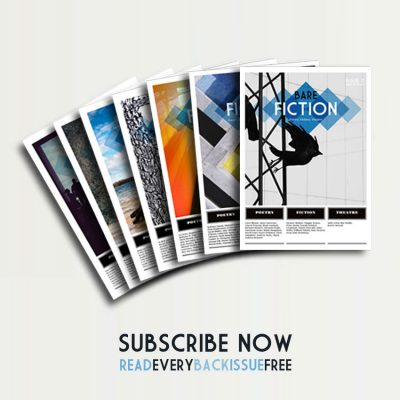 new-subscription-ad-product-issue7