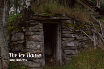 Jane-Roberts_The-Ice-House
