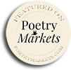 Featured on PoetryMarkets.com