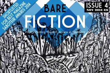 Bare-Fiction-Issue-4