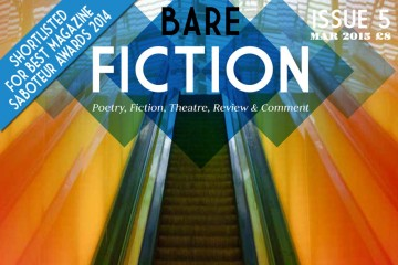 Bare-Fiction-Issue-5