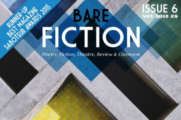 Bare-Fiction-Issue-6