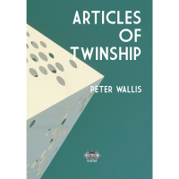 articles-of-twinship_Peter-Wallis