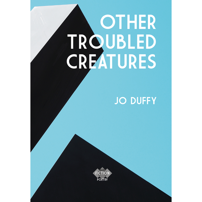 other-troubled-creatures-Jo-Duffy
