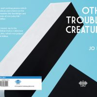 other-troubled-creatures-Jo-Duffy-full-cover