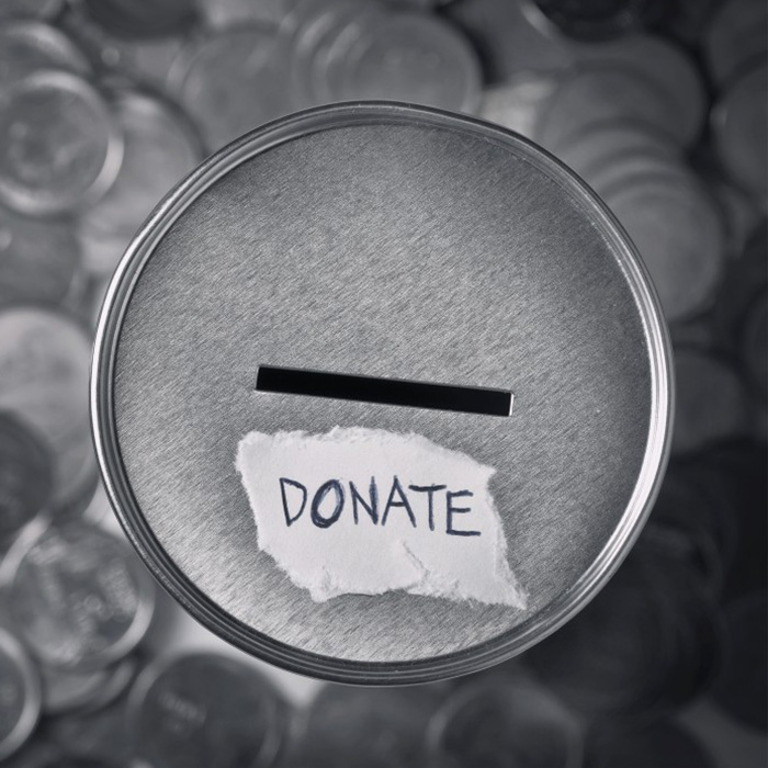 bare-fiction-donations