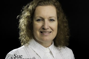 sue-moorcroft-name