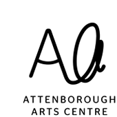 attenborougharts