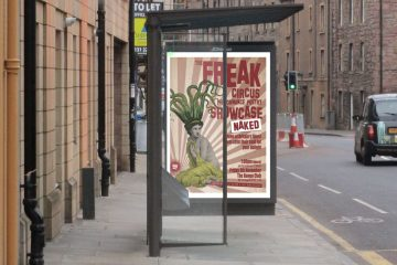 cowgate_posters_2_busstop