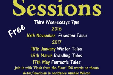 story-sessions-basic-poster-copy