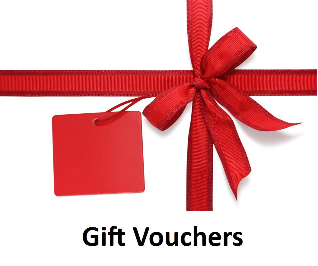 Gift voucher bare fiction magazine gift voucher negle Gallery